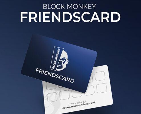friendscard