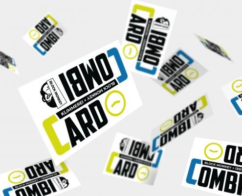 combi card mockup 1